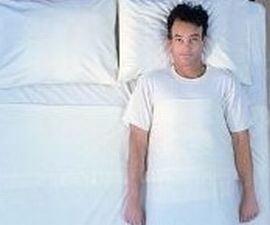 Tu stii de ce esti insomniac?