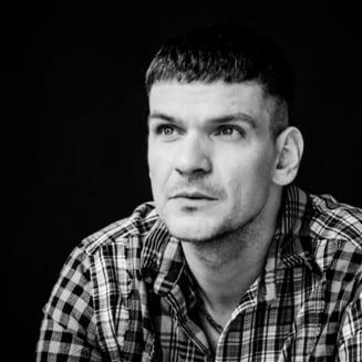 """Tudor Chirila: """"E mizerabila incercarea PSD de a transfera responsabilitatea cazului Bals in contul lui Vlad Voiculescu. Streinu Cercel danseaza cu lupii de mult timp"""""""