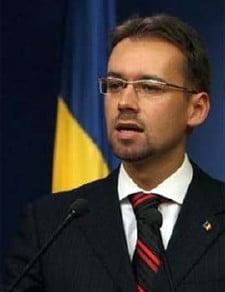 Tudor Alexandru Chiuariu