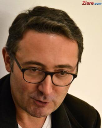 Tudor Giurgiu a vorbit la mitingul PNL - ce planuri politice are si de ce crede ca moartea procurorului Panait e momentul zero al Justitiei - Interviu