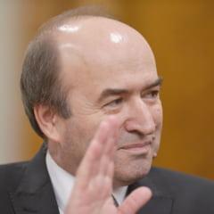 Tudorel Toader, incercari repetate de a bloca Dosarul 10 august prin intermediul Inspectiei Judiciare