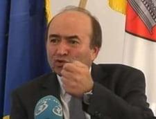 Tudorel Toader acuza Ziare.com de dezinformare. Ce nu spune dl ministru din raspunsul OECD