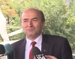Tudorel Toader vrea sa aduca inca 41 de oameni la Sectia Speciala pentru investigarea magistratilor