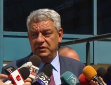 Tudose a promis Ford ca va finaliza autostrada Pitesti - Sibiu si legatura intre Pitesti si Craiova