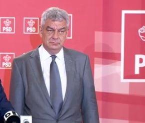 Tudose a readus in Guvern secretarii de stat demisi de Grindeanu, inclusiv fostul aghiotant al lui Dragnea
