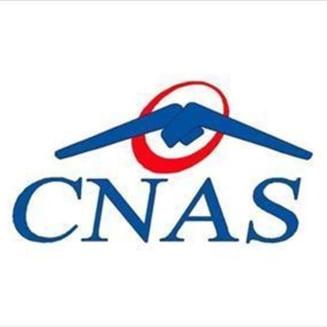 Tudose l-a demis pe presedintele CNAS, retinut de procurorii DNA