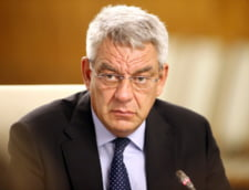 Tudose nu a discutat cu Iohannis despre propunerile de ministri ale PSD: Vorbesc la CSAT