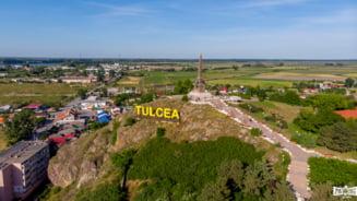 Tulcenii s-ar putea pensiona mai devreme cu doi ani, conform unui proiect legislativ. Care este motivul acestei masuri