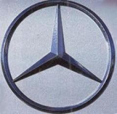 Tun imobiliar de 60 de milioane de euro pentru Mercedes, VW sau Peugeot