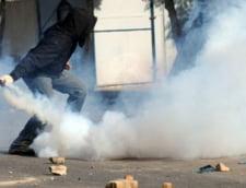 Tunisia: 33 de membri ai familiei fostului presedinte, arestati