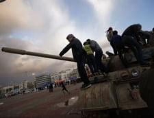 Tunisia, Egipt, Libia. Unde va izbucni urmatoarea revolutie?