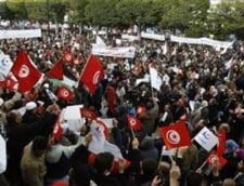Tunisia: Jihadistii declara razboi Guvernului