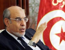 Tunisia: Premierul a demisionat