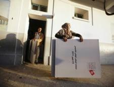 Tunisienii participa la primele alegeri democratice dupa fuga lui Ben Ali