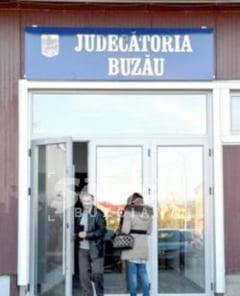 Tunul de 9 milioane de euro dat de chinezii de la VORTEX, un dosar greu pentru Instanta buzoiana