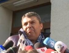 Turcan: Avem incredere in justitie. Petrache a facut un gest corect demisionand
