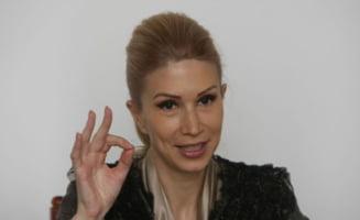 Turcan: Nu exista o antiteza intre Elena Udrea si PDL