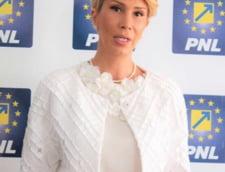 Turcan: PMP strange semnaturi pentru motiunea de cenzura. Pambuccian: Minoritatile analizeaza luni textul