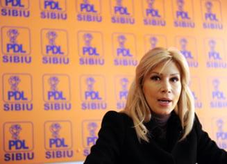Turcan: Trecerea lui Iohannis la PNL a subrezit PSD