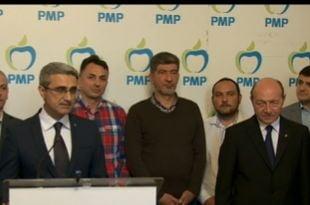 Turcescu: Doar eu si Codruta Kovesi am cerut MApN retragerea gradului