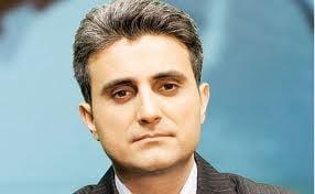 Turcescu: Mircea Badea si Mihai Gadea au datorii de sute de mii de lei la Fisc