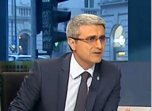Turcescu: Niciodata nu am raspuns la ordinele nimanui, cu atat mai putin ale unui serviciu secret (Video)