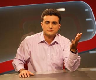 Turcescu nu va fi trimis in judecata - Parchetul nu se sesizeaza in cazul ofiterului acoperit