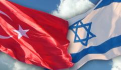 Turcia: Israelul nu are ce cauta la summitul NATO