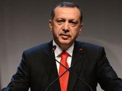 Turcia: Protestele au afectat economia, aderarea la UE - tot mai incerta