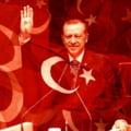 Turcia: Publicarea rezultatelor finale ale alegerilor a fost amanata, din cauza contestatiilor depuse de partidul lui Erdogan