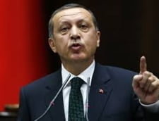 Turcia, tot mai aproape de o societate fundamentalista. Ce li se pregateste studentilor