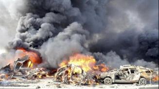 Turcia-Siria, un razboi nedorit de nimeni - De la cititori