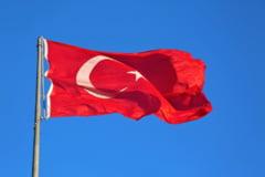 Turcia a dat drumul la refugiati, asteptand ca UE sa exercite presiuni asupra Siriei si Rusiei