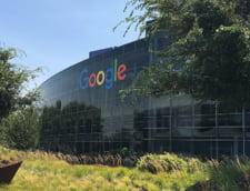 Turcia amendeaza Google cu 25 milioane de dolari pentru abuz de publicitate online