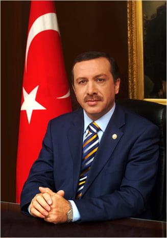 "Turcia avertizeaza Suedia: Nu vom accepta ""atitudini iresponsabile"""