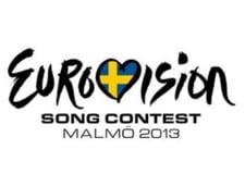 Turcia boicoteaza Eurovision 2013
