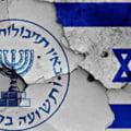 Turcia destructurează o rețea de spionaj a Serviciului israelian de informații Mossad. Unii agenți s-ar fi deplasat în România pentru a primi instrucțiuni
