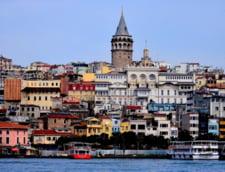Turcia incearca sa-si regaseasca locul in turismul international si invita chinezii si indonezienii in vacanta