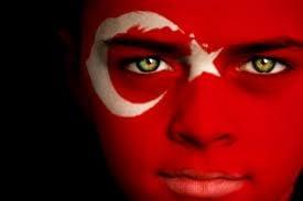 Turcia isi cere orfanii inapoi: Nu vrem sa-i adopte cupluri gay
