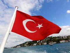 Turcia respinge acuzatiile ONU privind incalcarea drepturilor omului in Siria