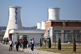Turcii, interesati de privatizarea Oltchim si investitii la Cupru Min