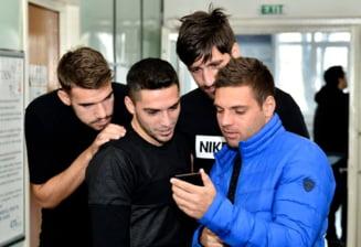 Turcii anunta un transfer neasteptat la FCSB dupa umilinta de la Sfantu Georghe