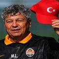 Turcii arunca bomba: Mircea Lucescu pleaca de la Sahtior!