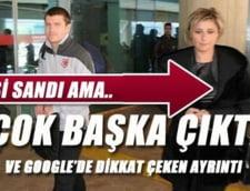 Turcii au comis o mare gafa despre Anamaria Prodan