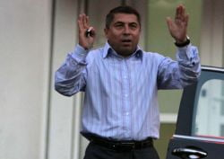 Turcu: Sa investeasca suporterii la Dinamo