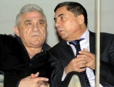 """Turcu a incercat sa se sinucida: """"Are sanse infime de supravietuire"""""""