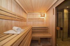 Turiști ruși găsiți morți în sauna unui hotel de lux din Albania