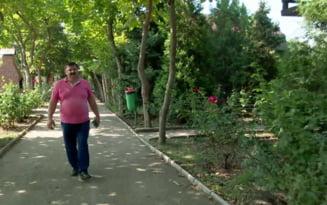 Turism in patria legumicultorilor din Buzau. Cat costa o zi de cazare in casutele inconjurate de gradini si livezi VIDEO