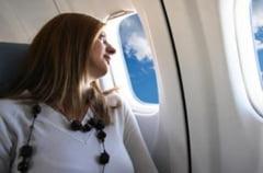 Turismul de reproducere atrage anual 25.000 de femei in UE