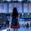 Turismul in revenire. Pietele dominate de turistii care calatoresc intern, precum China si SUA, se vor recupera mai rapid